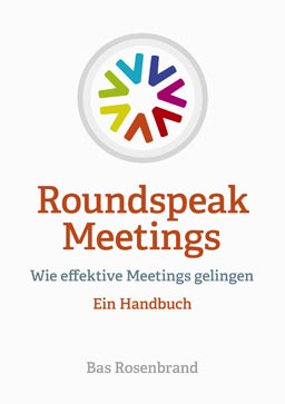 Empfehlung: Roundspeak Meetings